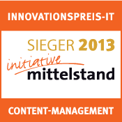 SEO Software Sieger