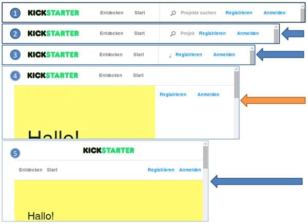 kickstarter-responsive-problem-DE