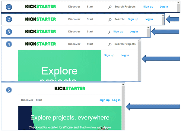 kickstarter-responsive-problem