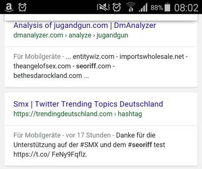 smx_mobile_trendingdeutschland
