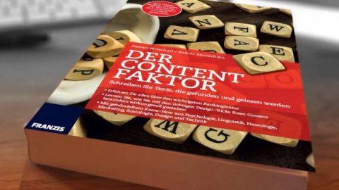 content_faktor